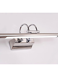 Bathroom Gadget / Stainless Steel/Stainless Steel /Contemporary
