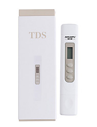 TDS Water Testing Pen Water Monitoring Instrument Water Quality Test Pen