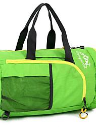 40 L zaino / Zaini da escursionismo / Zaini monospalla / Ciclismo Backpack Campeggio e hiking / Scalata / Tempo libero / Ciclismo