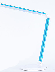 (Note * Blue) LED Eye Protection Lamp