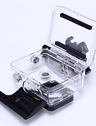 Accessories For GoPro Waterproof Housing Waterproof, For-Action Camera,Others Universal / Others