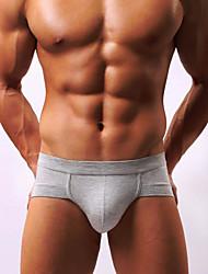 Culotte Sous-vêtements Ultra Sexy Modal Homme