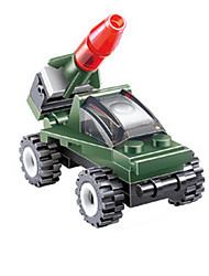 para presente Blocos de Construir 5 a 7 Anos 8 a 13 Anos Brinquedos
