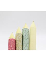 escova de papel sênior tamanho da caneta 1pc