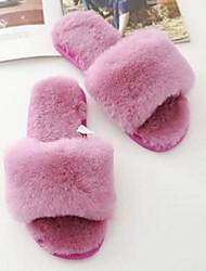 u gg true wool slippers wool fuzz Number: 2016-2