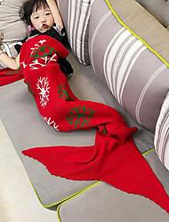 Для женщин Для женщин Пижамы Акрил