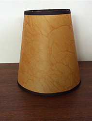 Desk lamp floor lamp shade E14 / E27 lamp hood