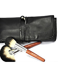 30Contour Brush / Makeup Brushes Set / Blush Brush / Eyeshadow Brush / Lip Brush / Brow Brush / Eyeliner Brush / Liquid Eyeliner Brush /