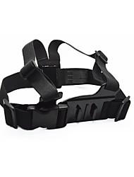 Accessoires pour GoPro Bretelles d'épaulePour-Caméra d'action,Tous Universel / Vélo / Others
