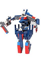 Фигурки героев и мягкие игрушки Конструкторы Для получения подарка Конструкторы Воин Боец Робот 5-7 лет 8-13 лет от 14 лет Игрушки