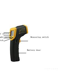 ar330, Smart-Sensor-Universal-Infrarot-Thermometer, Industrie, nicht-menschlichen Gebrauch