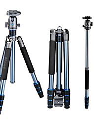 NEST NT-6294AK Aluminum Professional Camera Tripod