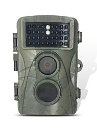 Hunting Trail Camera / Scouting Camera 1080p 3mm 510 x 492