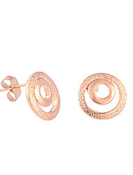 Body Jewelry/Jewelry Type Material Shape Feature Material Shown Color Quantity