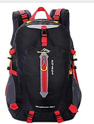 36-55 L Велоспорт Рюкзак / рюкзак / Походные рюкзаки / Рюкзаки для ноутбукаОтдыхитуризм / Восхождение / Активный отдых / Велосипедный