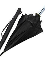 Awakening Vergil Yamato Espada Samurai Umbrella de Dante