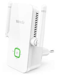 tenda A301 Wireless-Router Wireless Range Extender Expander wifi Signalverstärker Repeater ap verbessern Empfang Start (us-Stecker)