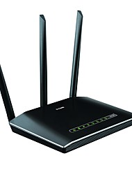 DIR-629 dlink D-Link home high power router wireless Router 450M three antenna wifi router