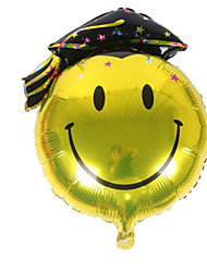 Balloons Aluminium For Boys / For Girls 5 to 7 Years / 8 to 13 Years / 14 Years & Up
