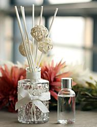 Bride / Bridesmaid / Couple / Parents Gifts Piece/Set Home Decor Creative / Lovers Wedding / Birthday / Congratulations / Thank You