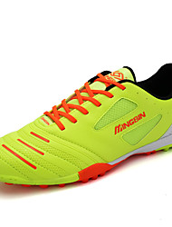 Soccer Shoes Men's / Women's / Kid's Anti-Slip / Breathable Football