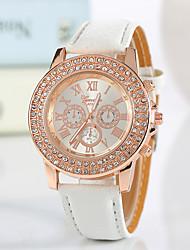 Fashion Watches Women Rhinestone Quartz Watch Reloj Mujer Brand Luxury Crystal Watch Women Fashion Dress Quartz Wristwatches