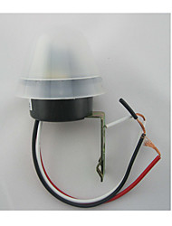 AS-20 Street Light Control Switch Street Lamp Controller