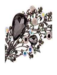 broches bijoux partie de 1pc des femmes