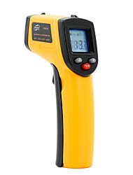 GM530 Infrared Thermometer Electronic Thermometer