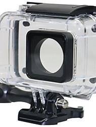 Accesorios para GoPro,Estuche de Protección Conveniente A prueba de polvo, Para-Cámara acción,Xiaomi Camera Universal Viaje