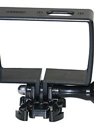 Xiaoyi Smooth Frame A prueba de polvo For Xiaomi Camera Universal