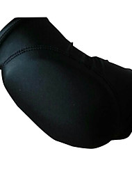 Cotoveleira Equipamento de proteção Ski Impermeável / Protecção Esqui / Patinação / Snowboard Elastano Preta