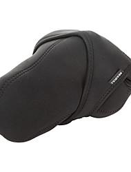 seagull® Kameratasche cp - 2 m stoßfest wasserdicht staubdicht Schutztasche