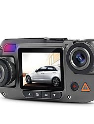 DOD MX5 DODTIOTECH A8 1080p DVR Car 2.0 Polegadas Tela cmos sensor traço Cam