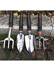 Gardening Tools Suit/ 4Pcs