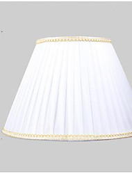 Fashion Fabric Table Lamp Floor Lamp Shade