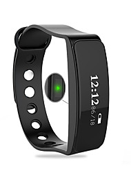 Sport Wrist Band Fitness Sleep Tracker Sport Activity Monitor  Smart Bracelet
