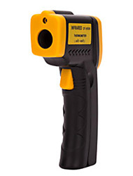 DT-8380 Handheld Infrared Thermometer Temperature Gun