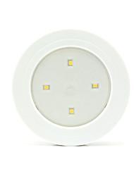 -uso de la batería 36v Paipai luz noche-práctico-inalámbrico (no incluido)