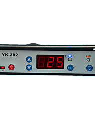 YK-281 Electronic Digital Display Temperature Controller Thermostat