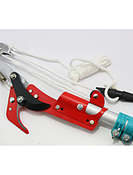 Garden Tools High Stick Scissors / Retractable High-altitude Saws