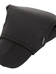 seagull® Kameratasche cp - 21 stoßfest wasserdicht staubdicht Schutztasche