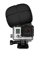 Accessoires für GoPro Schutzhülle Praktisch / Staubdicht, Für-Action Kamera,Alles Universal