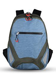 20 L mochila Acampar e Caminhar Ao ar Livre Á Prova-de-Água Outras TPU