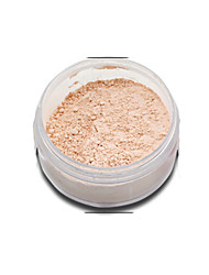 Powder Matte Powder Long Lasting Concealer Face
