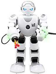 1 k1-1 Robot 2.4G Les Electronics Kids / Learning & Education