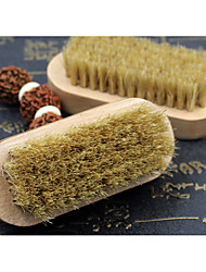 Bathroom Products/Wood Brush