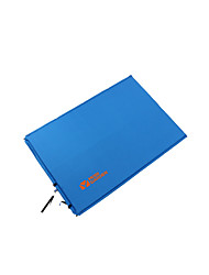 Sleeping Pad Breathability Camping PVC