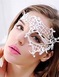 Ultra Sexy Vêtement de nuit Femme,Sexy Couleur Pleine-Mince Mélanges de Coton Blanc Aux femmes