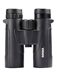 BOSMA 10X42 mm Binoculars Carrying Case Roof Prism Porro Prism High Definition Wide Angle Spotting Scope Handheld Folding Fogproof Generic
